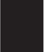 Klopa.net – Naruči klopu preko neta!